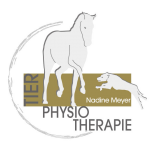 logo_nadine_meyer